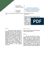 análise do discurso.pdf