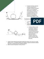 problemastrabajoyenerga-100320120610-phpapp01
