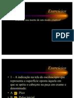 Questionario-US-Geral.pdf