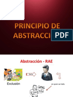 ABSTRACCION 222 (1).pptx