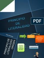 PRINCIPIO DE LITERALIDAD.pptx
