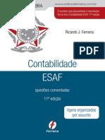 contabilidade_esaf_11ed
