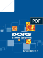 Catalogue 2012 ,damodhar musham
