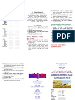 leaflet hiperkolesterol