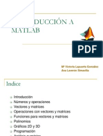 Curso_de_introduccion_al_matlab.ppt