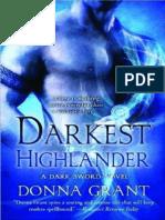6 Darkest Highlander