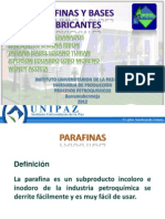 parafinas-121114145005-phpapp02.pptx
