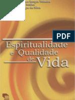 Espiritualidade e Qualidade de Vida