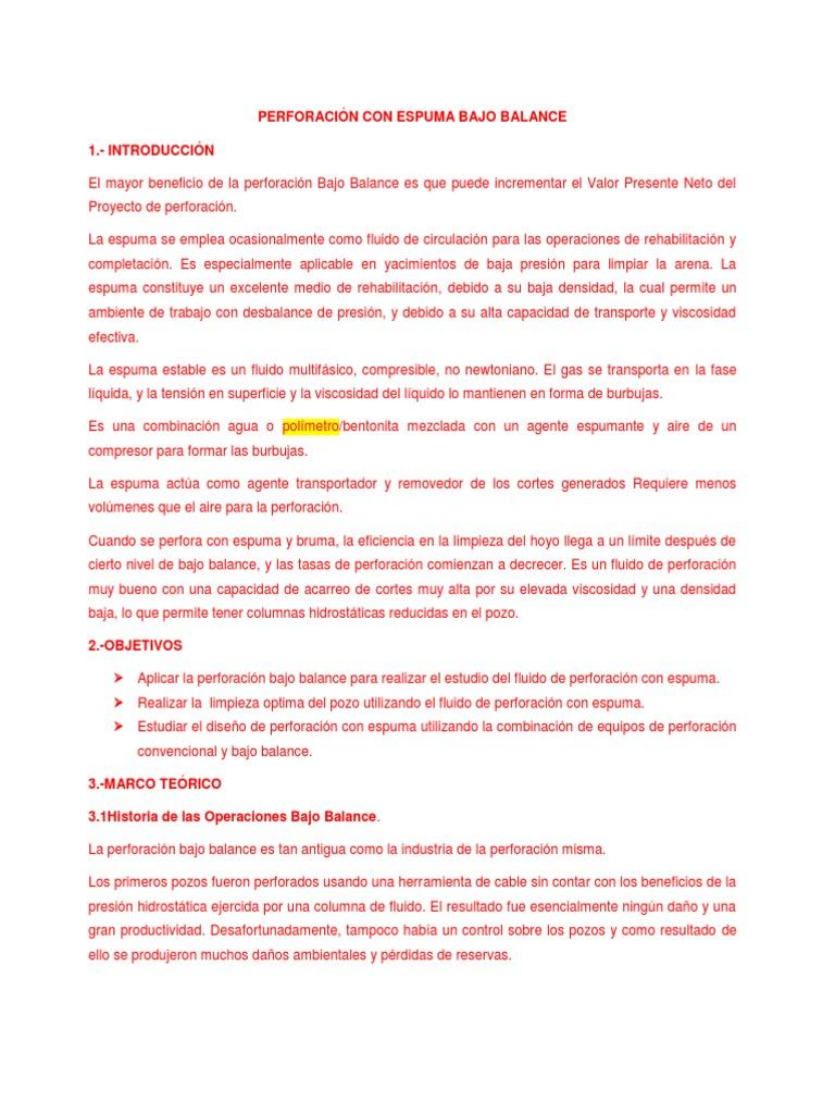 Hermosa Foto Espuma Marcos Mayor Ideas - Ideas Personalizadas de ...