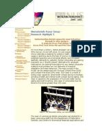 Biomaterials Focus Group