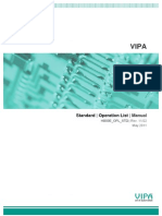 HB00E_OPL_STD_11-22.pdf