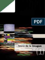 2. Lenguaje, Comunicación, Imagen e Ilustración.