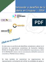 Presentación Mapeo EcSol 2014.ppt