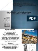 Diapositivas Para ING. SISMICA