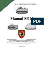 Manual VBTP r