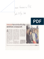 FSE AG Du 27 Mai 2014-1