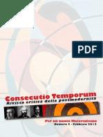 N.-2-rivista-integrale.pdf