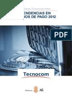 Informe Tecnocom12(M)WEB
