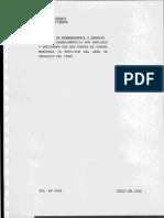 Informe Análisis Granulométricos 4 Muestras