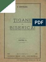 Țiganii în Biserică.pdf