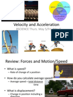 velocityandacceleration-110505085530-phpapp02