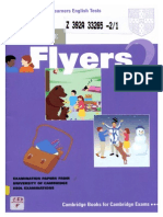 52361478-Flyers.pdf