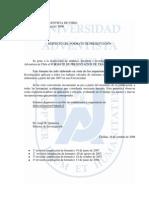 Formato Presentacion Trabajos Academicos