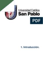 00final- Calidad Ucsp (1)