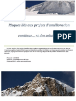 Risque Amelioration Continue Process4D.pdf