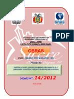 13-1101-00-331305-2-2_DB_20130315113725