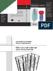 Estructuras Basicas Para Arquitectos
