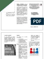 triptico TEMA 3.doc