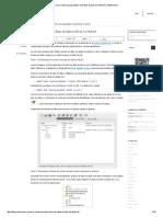 Usar Nuestra Propia Base de Datos SQLite en Android _ NetRunners