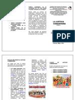 triptico TEMA 4.doc