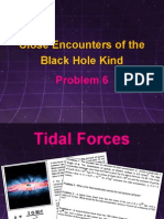 black hole math-slides 508-set3ds