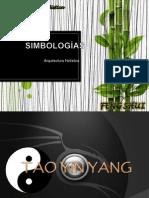 Simbologia China