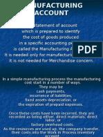 1.1.a.financial Statement