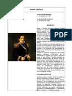 BIOGRAFIAS PERUANOS ILUSTRES Y MILITARES.docx