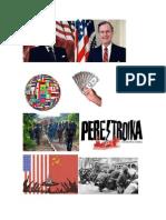 imagenes de historia.docx