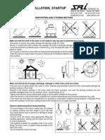 GM Maint Catalog