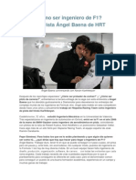 Entrevista Ángel Baena.pdf
