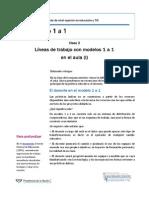 ML_Clase_2_2013