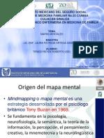 Mapas mentales 2