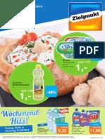 flugblatt_190