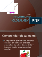 Comprender_globalmente[1]