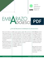 Emba Razo Act 03