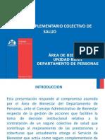 Video Conferencia Bienestar Seguro Complementario 11-12-13 %282%29 %282%29