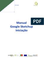 Manual_GS.pdf