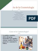 La Historia de la Cosmetologia.pptx