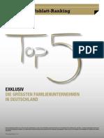 Top500-2013.pdf